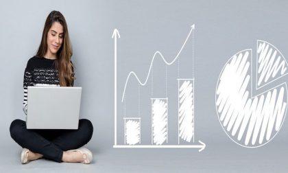 Creazione Siti web Milano: consigli per investire in Web Marketing in periodo di Covid e battere la crisi