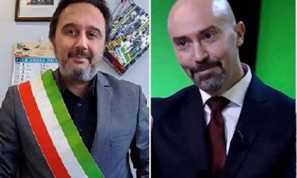 Si riunisce la Commissione consiliare antimafia: Alberto Schiavone (M5S) vicepresidente
