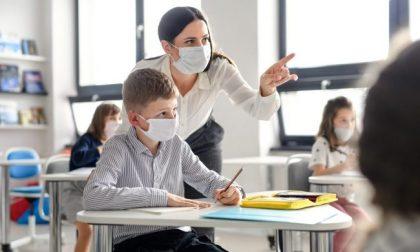 Decisione Governo sulle scuole: il 7 gennaio elementari e medie, slittano le superiori