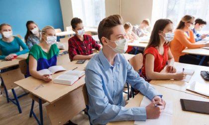 """Coordinamento Genitori Democratici: """"Riaprire la scuola per il futuro dei nostri studenti"""""""