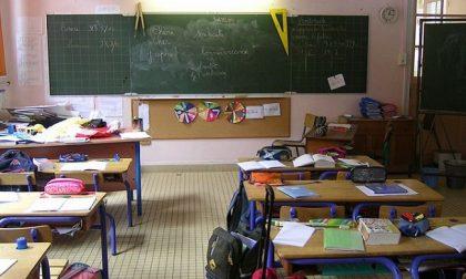 """Guasto al riscaldamento a scuola, il Comune: """"Forse si riapre lunedì"""""""