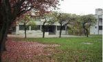 Impianto di riscaldamento in tilt: scuola Copernico chiusa