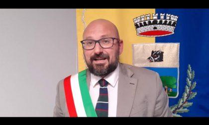 """Fondi ai comuni, il sindaco Negri replica a Fontana: """"Stile neo trumpiano"""""""