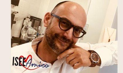 Vediamoci Solidali a Corsico anticipa il bonus occhiali – VIDEO