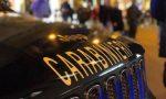 Feste in casa la sera di San Valentino a Buccinasco e Corsico: 20 giovani sanzionati