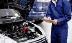 Revisioni auto, meno spese nel 2020. E il 2021…