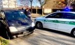 Documenti falsi per cancellare dal Pra le auto da rottamare: due indagati a Trezzano