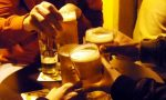 Festa in casa con sette persone a Cesano: tutti identificati e sanzionati
