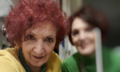 """Intervista ad una """"nuova generazione"""": Lilia Di Giuseppe"""