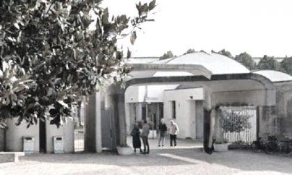 Molestie su 15enne al cimitero, chiesta la sorveglianza speciale per l'ex custode