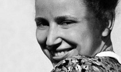 Sarà intitolata a Norma Cossetto, martire delle foibe, una via di Rozzano