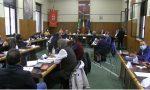"""Intitolare la sala consiliare a Pietro Sanua, la Lega dice no: """"Fate un referendum"""""""