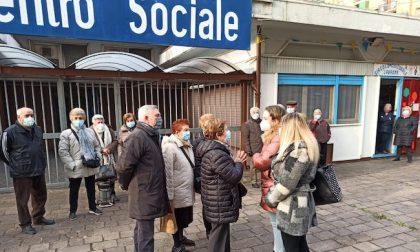 """Pronto il centro vaccinazioni di Corsico: ma """"Ats e Asst tergiversano"""""""