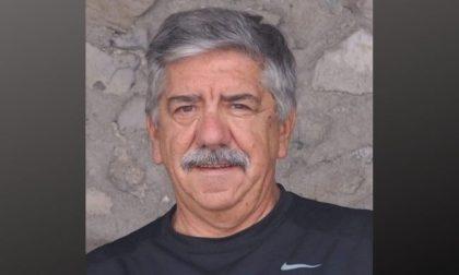 Addio a Giampaolo Santini, Trezzano piange la scomparsa di un uomo buono