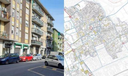 Mobilità, al via il percorso partecipativo per decidere insieme la nuova Cesano