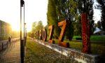 Reddito di cittadinanza: in 300 saranno impiegati per la città di Corsico