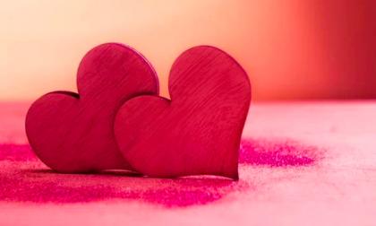 San Valentino, messaggi d'amore e frasi d'effetto per tutti gli innamorati
