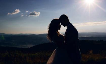 Wedding Planner Milano: i Destination Wedding in sospeso, si guarda al 2022