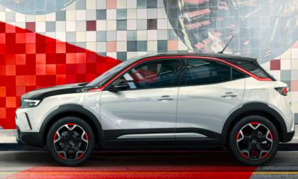 Le novità auto in arrivo a Marzo 2020