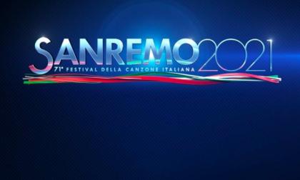 Note di Daniele| Note di Sanremo 2021