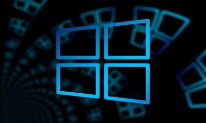 Assistenza Informatica a Milano: perché è importante aggiornare a Windows 10 e a chi rivolgersi