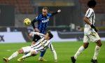 Juventus-Inter: le probabili formazioni
