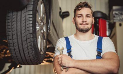 Manutenzione e riparazione auto? Rivolgiti ai professionisti