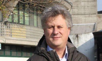 """Pieve, via gli assessori, il sindaco azzera la Giunta: """"Cambio di marcia"""""""