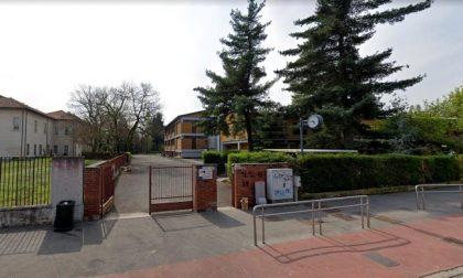 Covid, focolaio in una scuola media di Quarto Oggiaro: 9 classi su 18 in quarantena