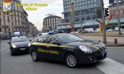 Bancarotta fraudolenta e sequestro di circa 6 milioni di euro: arrestato un uomo di Bareggio