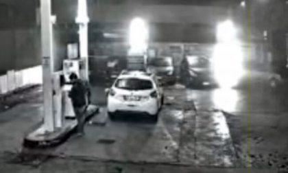 Altro furbetto del Cashback: i benzinai chiedono una stretta