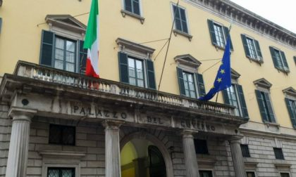 Martedì i navigator in mobilitazione alla Prefettura di Milano