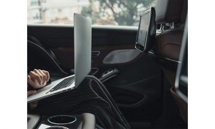 Black Car Milano, tutti i vantaggi del servizio di noleggio con conducente a Milano