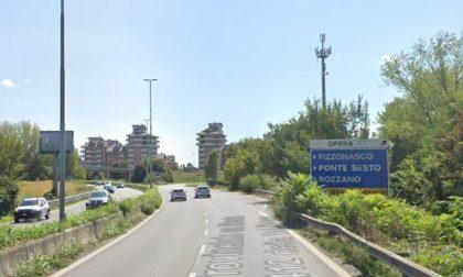 """Multe sulla Val Tidone, spese di notifica raddoppiate: """"Errore del sistema"""""""
