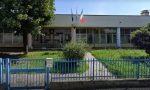 """Oltre 150 bambini e famiglie in quarantena per la variante inglese di Covid. Il Comune: """"non siamo zona rossa"""""""