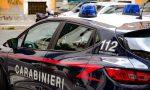 Atti persecutori nei confronti della ex compagna: arrestato 39enne