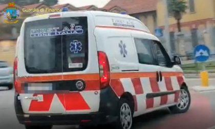 Appalti truccati e arresti tra Asst e First Aid: i particolari dell'indagine