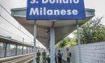 Controlli nella stazione di San Donato: emessi 16 Fogli di via per consumatori di droga