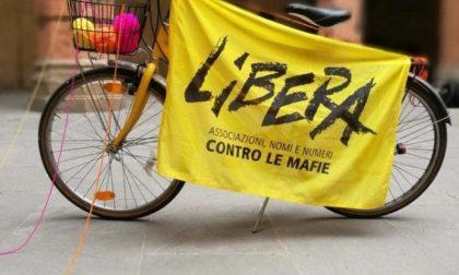 """Beni confiscati, il report di Libera sui dati pubblicati: """"Lombardia tra le regioni meno trasparenti""""."""