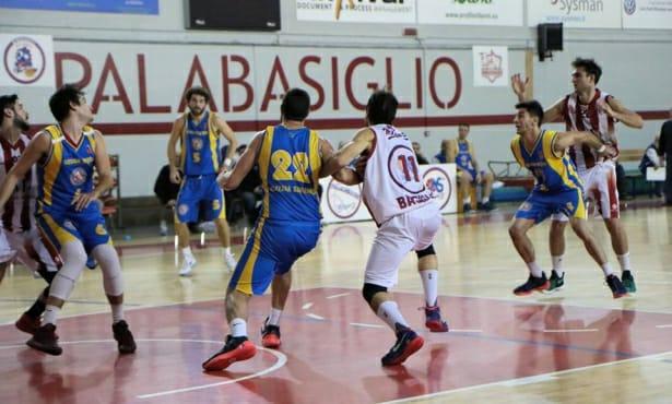 spogliatoi Palazzetto sport Basiglio