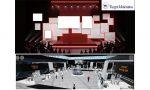 Le novità di Engage 3D, la piattaforma per gli eventi digitali di Target Motivation a supporto delle aziende
