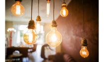 Nuovenergie, le offerte gas e luce per il sud di Milano