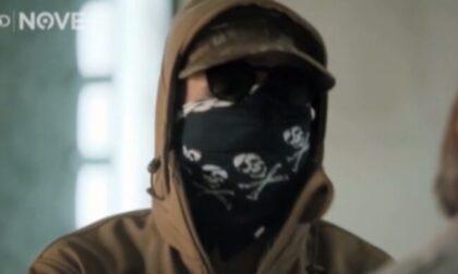 Finto servizio sulla 'ndrangheta venduto a una tv per 425mila euro: scoperta la truffa