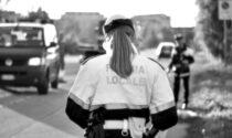 Incidente mortale a Cesano, la dinamica dell'impatto che ha provocato la morte di Vittorio Agrestino