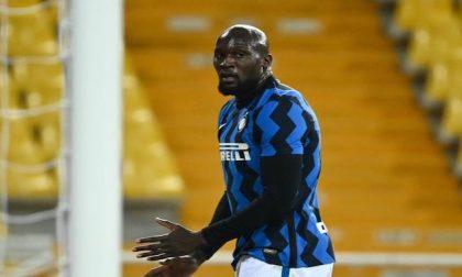E' un Inter da scudetto?