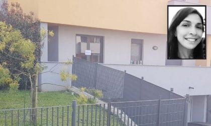 Dramma a Cisliano, mamma uccide la figlia di due anni