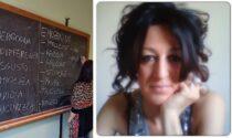 Luisa Colombo: Arteterapeuta in carcere, pensieri in fuga dalla realtà…