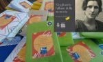 Otto marzo: la Biblioteca di Rozzano regala un libro a tutte le donne