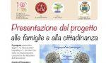 Uso dei social, il progetto delle scuole di Cesano vince un finanziamento da 50mila euro