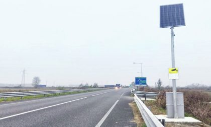 Progetto sicurezza Milano Metropolitana: già attivi 41 sistemi per il monitoraggio del territorio: entro fine anno saranno oltre 100